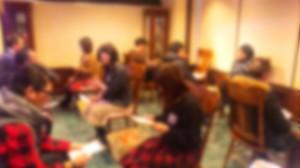 2019-2-10【30代40代婚活】-1024x576