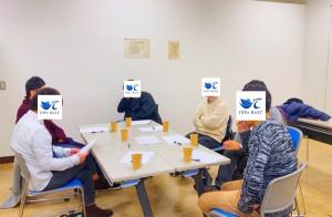 2019-2-9【ビズトーク】2