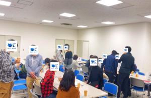 2019-3-24【朝活】