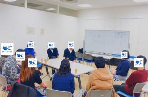 2019-3-9【ビズトーク】1