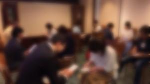 2019-7-7【30代40代婚活】-2-1024x576