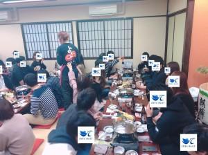 20190111_新年会2