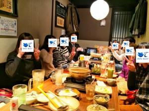 20190111_1人初参加飲み会1