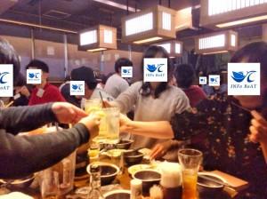 20190202_アニメ・マンガ好き飲み会2