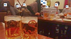 20190223_アラフォー飲み会3