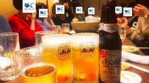 20190302_アラサー飲み会4