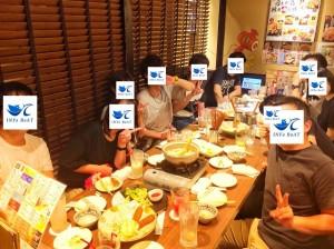 20190712_1人初参加飲み会1