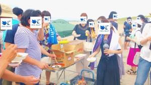 20190721_サマーパーティー2