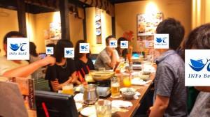 20190727_30代40代飲み会1