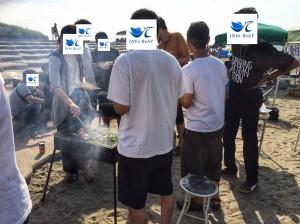 20190825_小針浜BBQ3