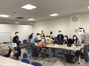 20190825_20代30代朝活2