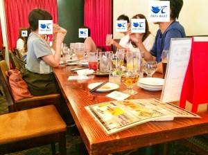 20190831_30代40代飲み会2
