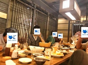 20190914_初心者限定飲み会1