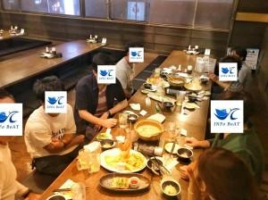 20190914_初心者限定飲み会2