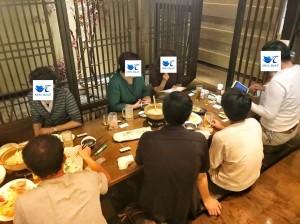 20190914_初心者限定飲み会3