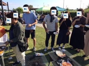 20190915_芋煮BBQ2