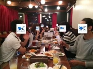 20190921_30代40代飲み会1