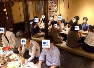20190928_アニメマンガ好き飲み会1