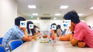 20191006_20代30代朝活1