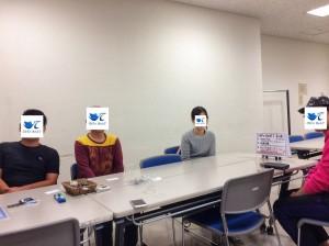 20191006_20代30代朝活2