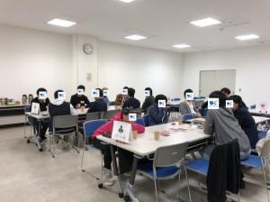 20191103_20代30代朝活1