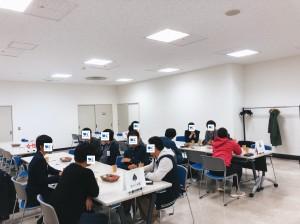 20191103_20代30代朝活2