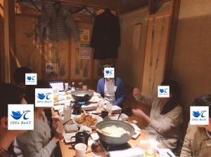 20191115_1人初参加飲み会2