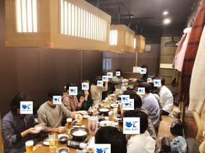20191123_30代40代飲み会2