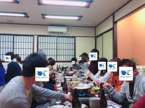 20191207_忘年会3
