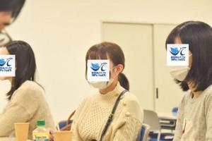 2020.11.22-年代別朝活3-1024x683