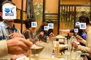 2020.12.19-アラフォー飲み会-1024x683