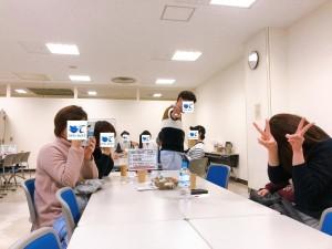 20200126_年代別朝活3-e1580011973410