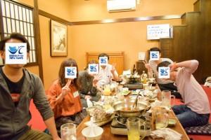 20201010_アニメ・マンガ好き飲み会-1024x683