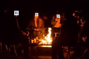 20201026-焚き火トーク6-1024x683