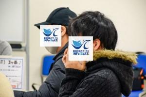 20201129-朝活-1024x683