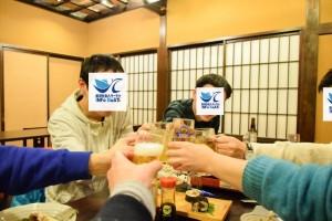 20201212-アラサー飲み会1-e1607779191646