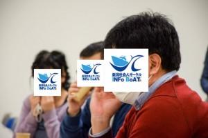 2021.4.11-年代別朝活3-1024x683