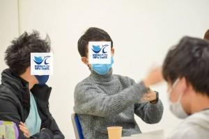 22020.11.1-朝活-1024x683