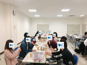 30代40代朝活③-e1573970500555