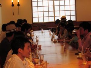 2015/6/7 朝活2