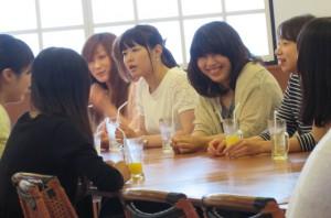 2015/6/14 朝活2