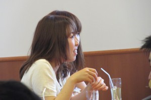 2015/6/14 朝活5
