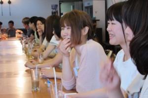 2015/6/14 朝活6