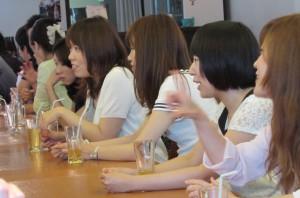2015/6/14 朝活1