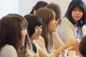 2015/6/14 朝活7