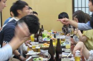 2015/6/20 飲み会3
