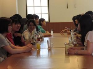 2015/6/21 朝活4