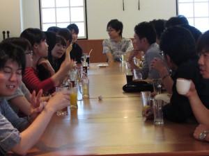 2015/6/21 朝活3