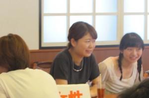 2015/8/16 朝活4