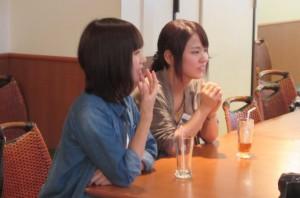 2015/8/30 朝活1